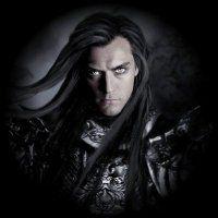 Daemon Eyghon