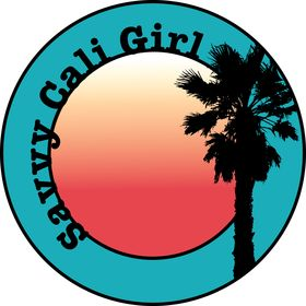 Savvy Cali Girl | Embrace California Living