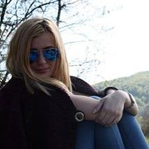 Andreea Ionita