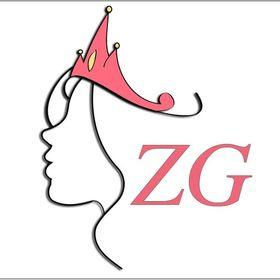 Za Gallery