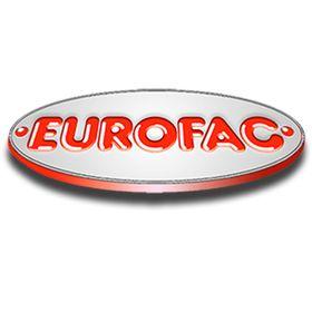 Eurofac SA