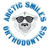 Arctic Smiles Orthodontics