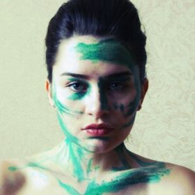 Viktoria Smolyar