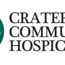 Crater Community Hospice | Hospice & Palliative Care Services - Caregiver Support - Inspirational Qu