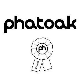 PHATOAK ♥  Denim Design
