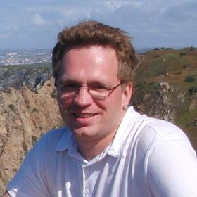Vadim Palagin