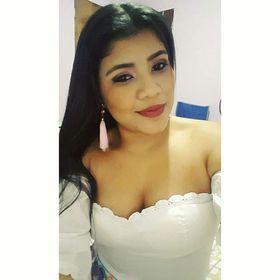 Andrea López L
