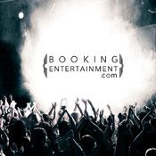 BookingEntertainment.com