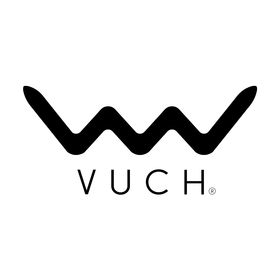 vuch_com
