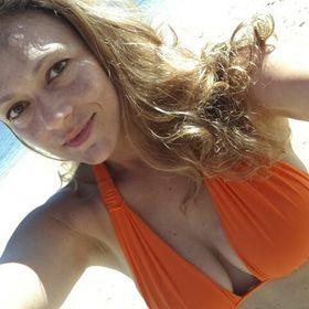 Valeria Gianni