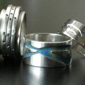 ZaZing Jewellery