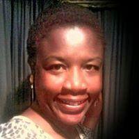 Nellie Mtama Phiri