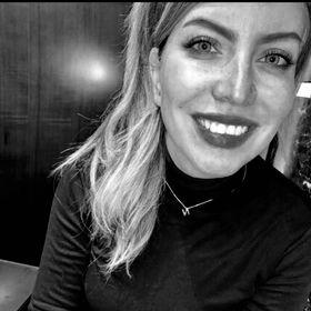 Nora Sami