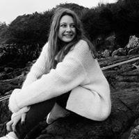Lucile Brette-Floury
