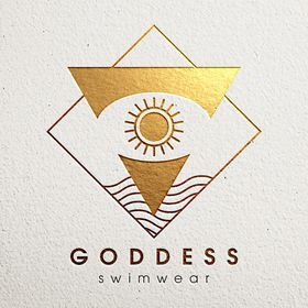Goddess Swimwear