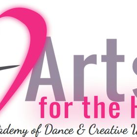 Arts for the Heart