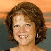 Kelly Bezaire-Dame
