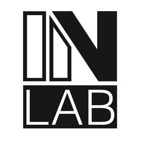 Invision Lab S.r.l.