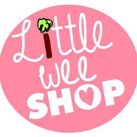 Little Wee Shop & Prop Shop