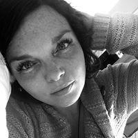 Sanna Tallgren