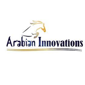 Arabian Innovations