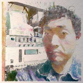 Kenji Takashima