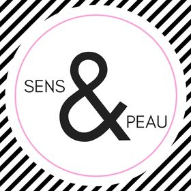 Sens & Peau