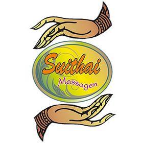 Suithai - Thaimassage am Hansaring