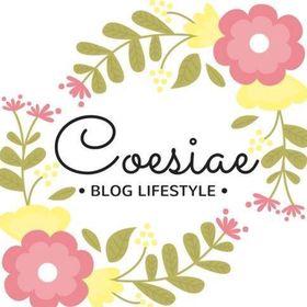 Coesiae