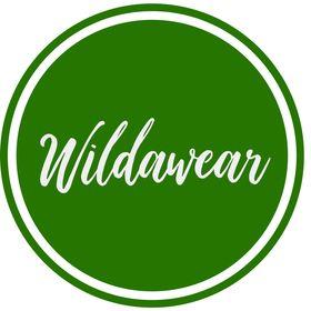 WILDAWEAR