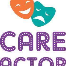 Care Actor LLC