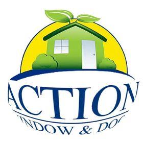 Delicieux Action Window And Door
