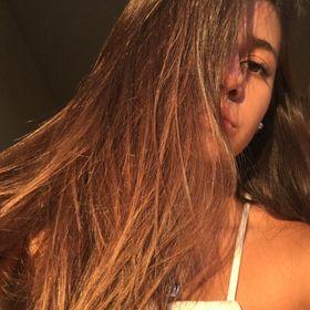 Camila Malisani