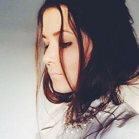 Veronica Digas