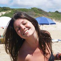 Ana Carolina Mamede