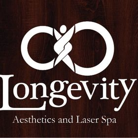 Longevity Medical Spa