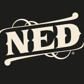 NED Whisky (nedwhiskyaustralia) - Profile | Pinterest