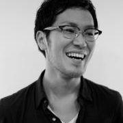 Koji Saito