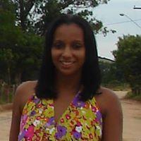 Rosiane Machado