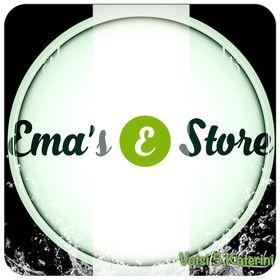 Ema's Store