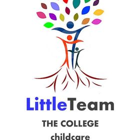 LittleTeam The College childcare