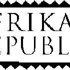 Afrikan Republic