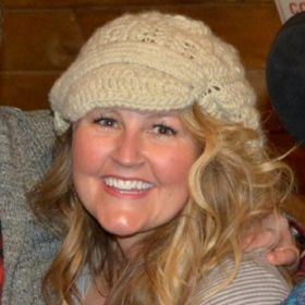 Julie Wylie