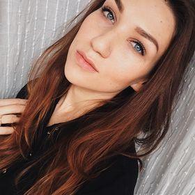 Anu Matsuk