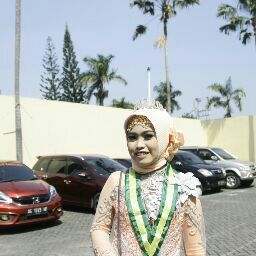 Raidah Fitria