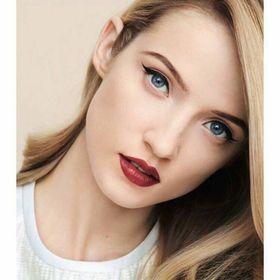 Anastasia Willbert