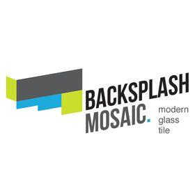 Backsplash Mosaic