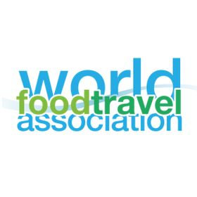 World Food Travel Association