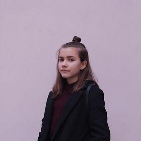 Tamara Ondova