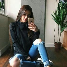 Bianca Byby